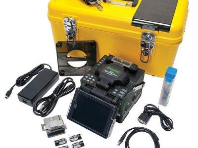 Продать сварочный аппарат для оптоволокна